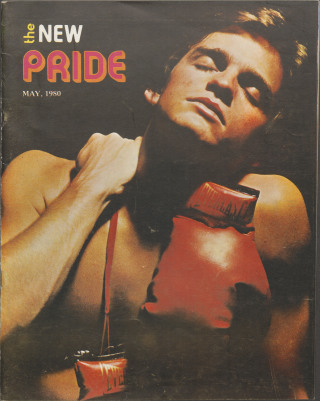 The New Pride (May, 1980)
