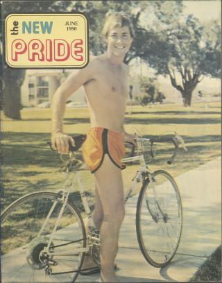 The New Pride (June, 1980)